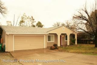 3861 Hurner Ct, Cottonwood, CA 96022