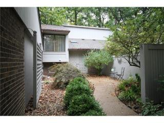 29 Osage Ct, Columbus, IN 47201