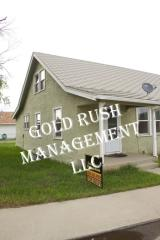 4 W Pacific St, East Helena, MT 59635