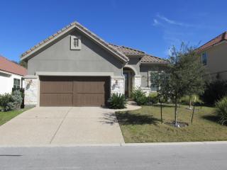 12224 Fairway Cv, Austin, TX 78732