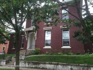 716 Brown St, Lafayette, IN 47901