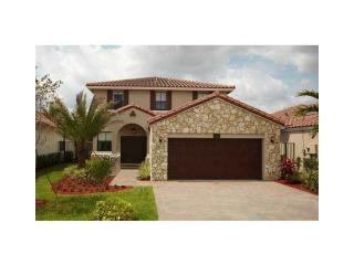 9846 NE 10th Ave, Miami Shores, FL 33138