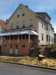 736 Coleman Ave, Johnstown, PA 15902