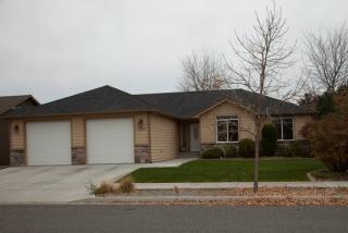1379 Boulder Loop, East Wenatchee, WA 98802