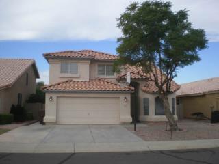 16122 N 90th Ave, Peoria, AZ 85382
