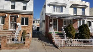 2139 70th Street, Brooklyn NY