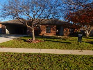 1309 Judy Lane, Copperas Cove TX