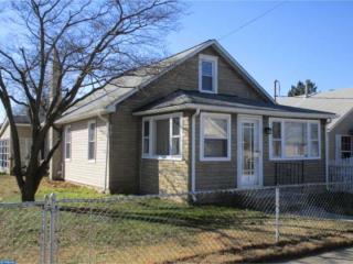 53 Harding Ave, Pennsville, NJ 08070