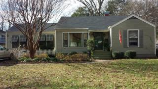 806 Carmelian Street Southeast, Huntsville AL