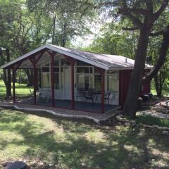 229 Bentwood Dr, Pottsboro, TX 75076