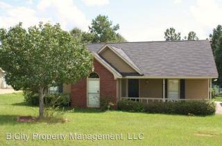 193 Lee Rd #501, Phenix City, AL 36870