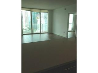 55 SE 6th St #1475, Miami, FL 33131