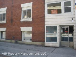 826 Bank St #6, Wallace, ID 83873