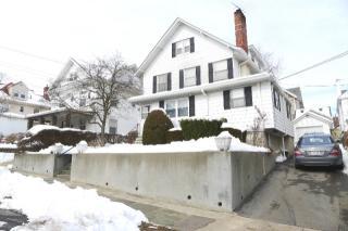 17 Urban Street, Mount Vernon NY