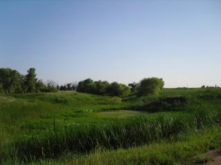West Highway 54, Cheney KS