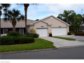 20643 Country Barn Drive, Estero FL