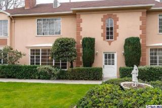 939 North Glendale Avenue #1, Glendale CA