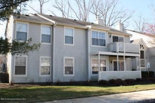 563 Applewood Court, Howell NJ