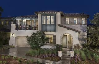 Juniper at Beacon Park by Pulte Homes