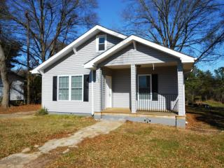 1535 Main St, Wellford, SC 29385