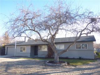 1630 S Rand St, Boise, ID 83709