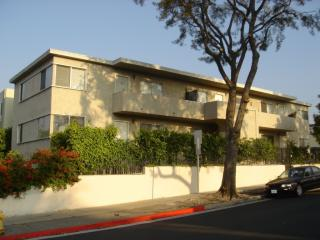 1711 Delaware Avenue, Santa Monica CA