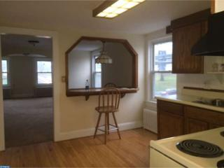 3617 Ferry Rd #2, Fountainville, PA 18923