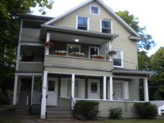126 Oak Street, Southington CT