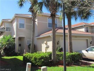10394 Carolina Willow Drive, Fort Myers FL
