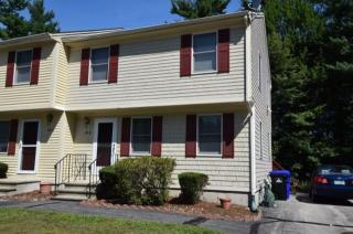 26 Holly Ln, Hudson, NH 03051
