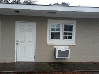 902 Avenue E #A4, Dalton, GA 30721
