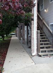 Address Not Disclosed, Joplin, MO 64801