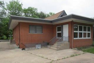 16342 Woodlawn East Ave, South Holland, IL 60473
