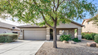 2706 North 110th Avenue, Avondale AZ