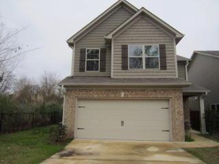 1583 Winifred Lane, Columbus GA