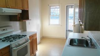 1376 Mace Ave, Bronx, NY 10469