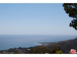 2685 Rambla Pacifico, Malibu CA