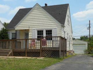 1509 Wurtele Ave, Louisville, KY 40208