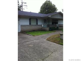 745 Crestwood Ave, Tahlequah, OK 74464