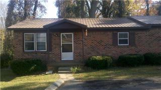 101 Wilson St #W, Estill Springs, TN 37330