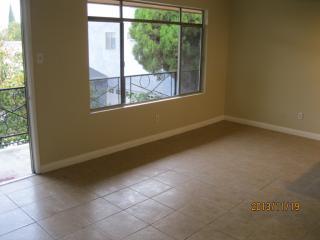 6207 Middleton St #K, Huntington Park, CA 90255