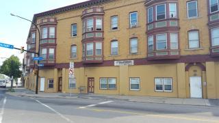 1073 Grant St #17, Buffalo, NY 14207