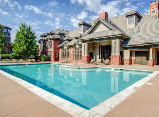 8155 E Fairmount Dr, Denver, CO 80230