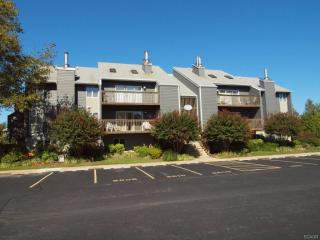 260 Sea Eagle Drive #2610, Rehoboth Beach DE
