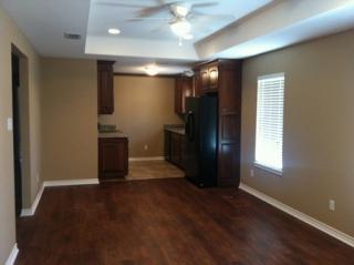 610B N Trinity St, Gilmer, TX 75644