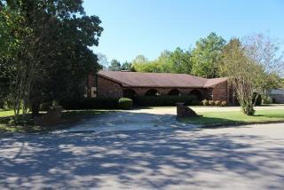 3341 Kimbrough Ave, Tupelo, MS 38801