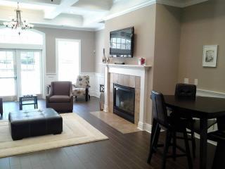 25 Homestead Blvd, Westborough, MA 01581