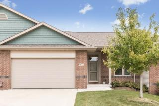 2245 East Grantview Drive, Coralville IA