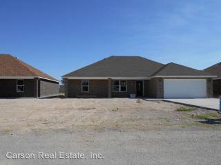 2902 W Missouri Ave, Artesia, NM 88210