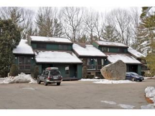 6B Stonehurst Manor Road, North Conway NH